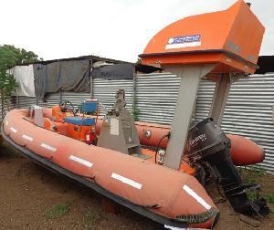 Life Boat 03