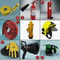 Life Saving Equipment 03