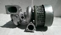 Turbocharger 06