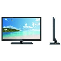 ZY Series LED TV