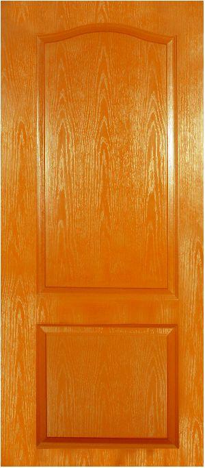 Fibro Plast Bathroom Door-ID 1302