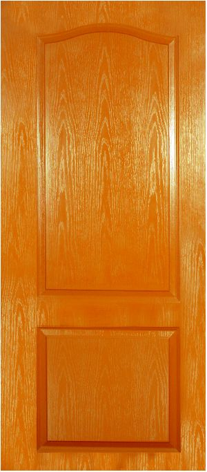 Fibro Plast Terrace Door-OD 302
