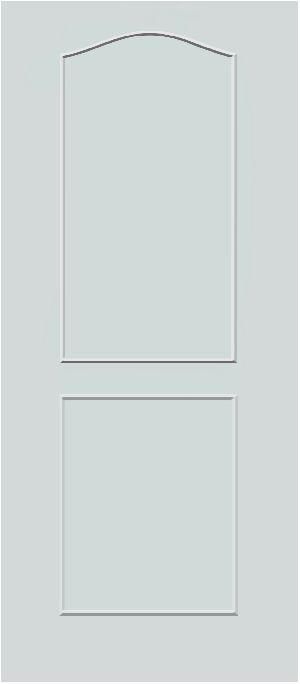 ID 1201 Fibro Plast Hospital Door