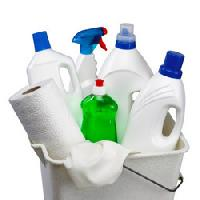 Housekeeping Chemicals