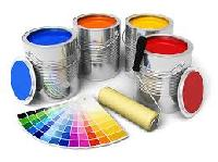 Paint Solvents