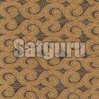 Chiku Common Fabric 02