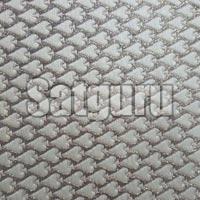 New York Jacquard Fabric 04