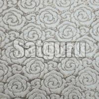 New York Jacquard Fabric 05