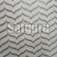 New York Jacquard Fabric 08