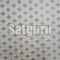 New York Jacquard Fabric 09