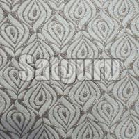 New York Jacquard Fabric 12