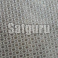 New York Jacquard Fabric 14