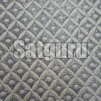 New York Jacquard Fabric 15