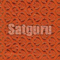 Patti Jacquard Fabric 01