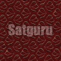 Patti Jacquard Fabric 05