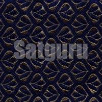 Patti Jacquard Fabric 08