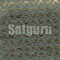Patti Jacquard Fabric 11
