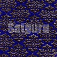 Rangila Jacquard Fabric 04