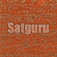 Rangila Jacquard Fabric