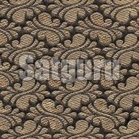Zara Jacquard Fabric 03