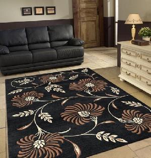 Hand Tufted Carpet (AE-HT127)