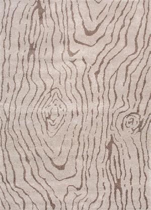 Hand Tufted Carpet (AE-HT164)