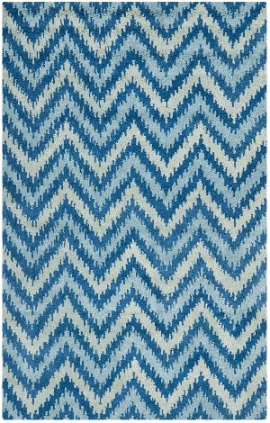 Hand Tufted Carpet (AE-HT171)