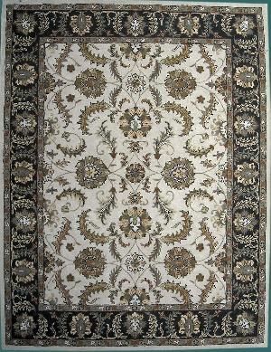 Hand Tufted Carpet (AE-HT181)