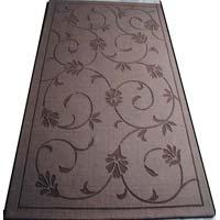 Handloom Designer Carpet