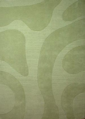Handloom Doubleback Carpet (AE-H111)