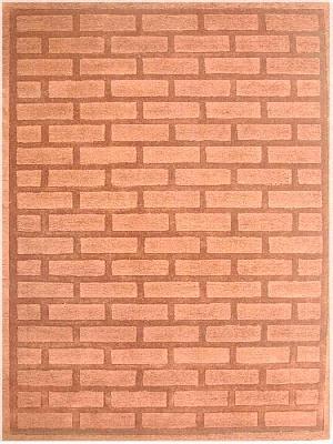 Handloom Doubleback Carpet (AE-H123)