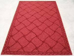 Handloom Doubleback Carpets