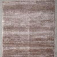 Handloom Silk Carpet