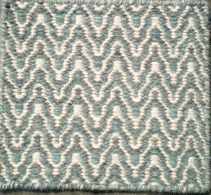 Wool Dhurrie (AE-WD150)