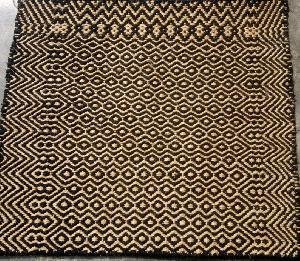 Wool Dhurrie (AE-WD151)