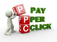 Pay per Click Services