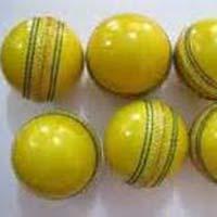 Cork Cricket Balls