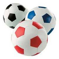 Polyurethane Footballs