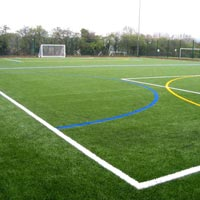 Artificial Turf Flooring 02