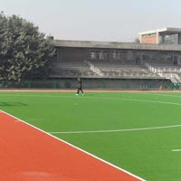 Artificial Turf Flooring 03