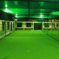 Artificial Turf Flooring 07