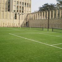 Artificial Turf Flooring 09