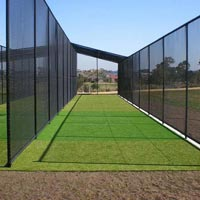 Artificial Turf Flooring 12