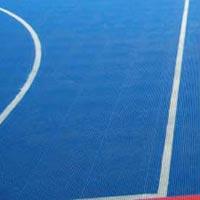 Polypropylene Flooring 05