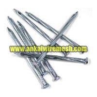 Concrete Wire Nails