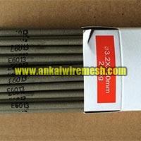 E6013 Welding Electrodes