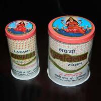 Laxami Pan Flavouring Mukh Bilas