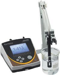 Conductivity Meter