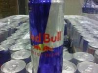 Red Bull Energy Drink 02