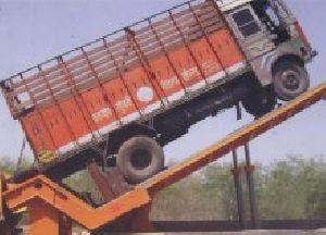 Truck Tilters 01